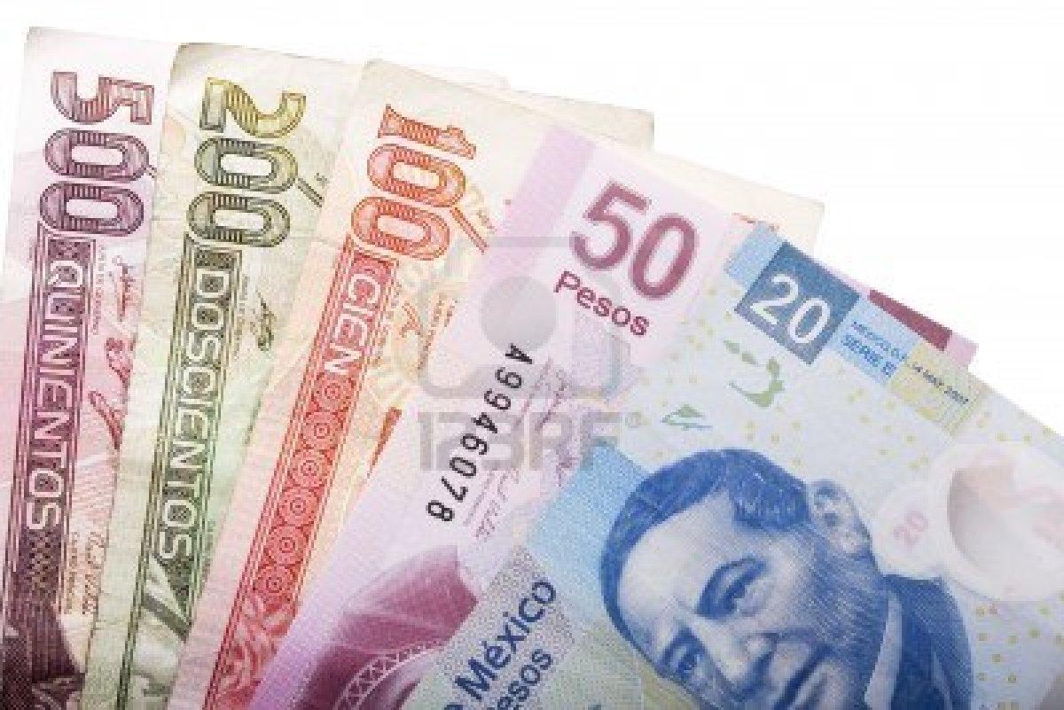 đồng peso