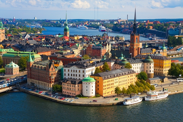 600x400xstockholm-sweden.jpg.pagespeed.ic.7usBkPF51M