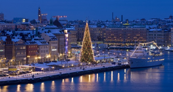 602x321xstockholm-winter.jpg.pagespeed.ic.TiBFNwR4i8