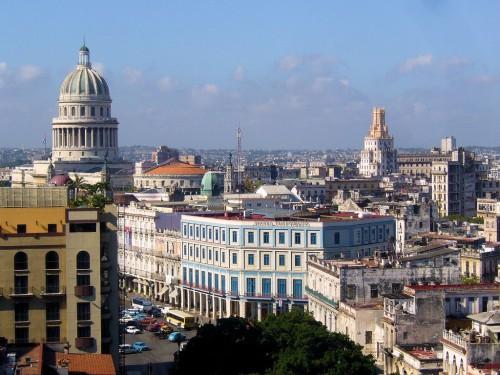 Havana_2-500x375
