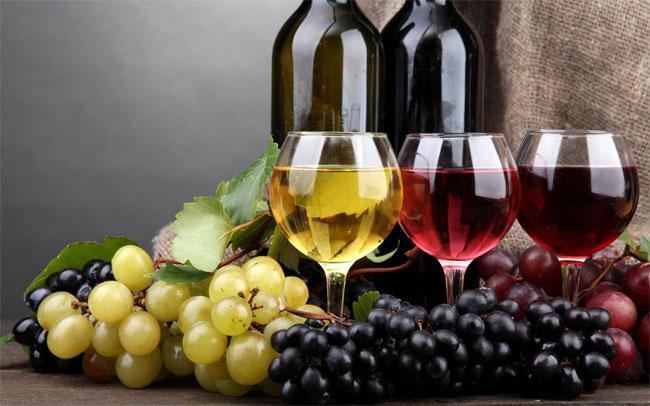 Bordeaux xứ sở rượu vang tại Pháp