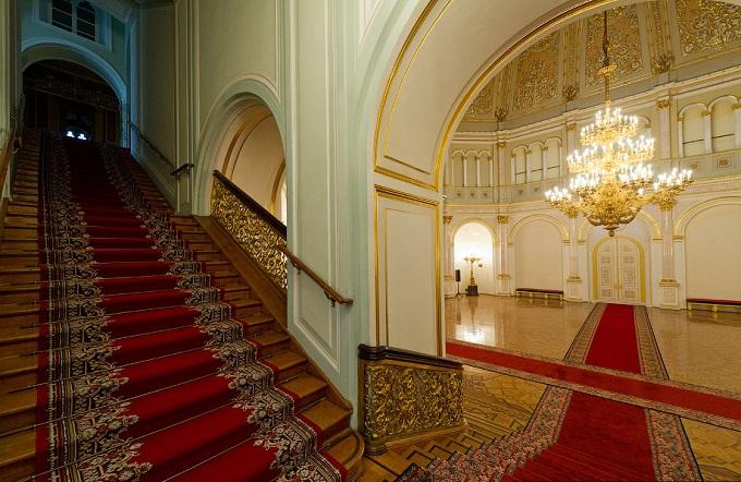 Kremlin 2