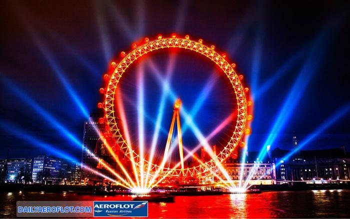 london eye5