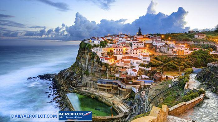 Những điểm đến đẹp nhất Bồ Đào Nha